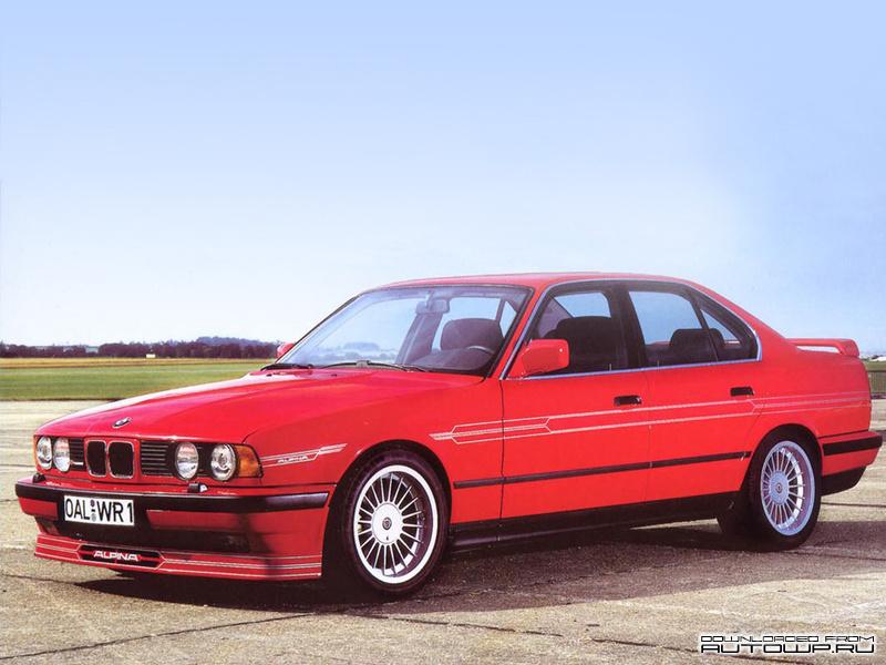климатконтроль BMW 5 серия E34. климатконтроль :: BMW :: 5 серия :: E34.