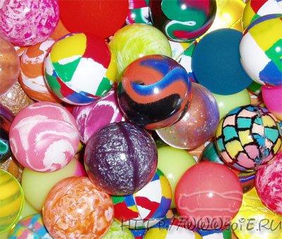 Любимые игрушки! 90-х! (уйма эмоций под катом) / личный блог