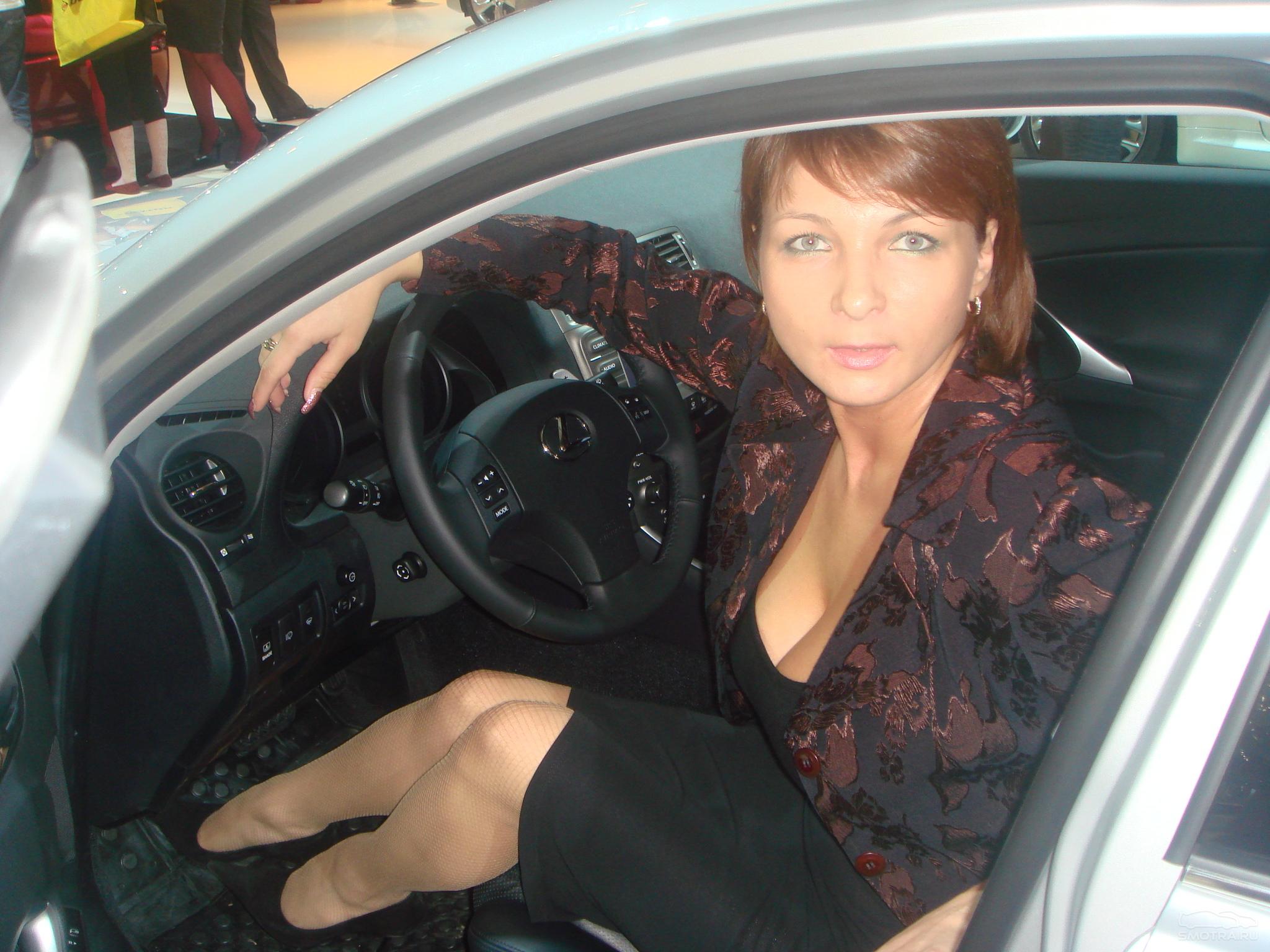 Частные фото женщин 40, Фотографии Мамки заальбомов ВКонтакте 5 фотография
