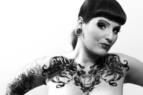 88 Best Friend Tattoos for BFFs  Tattoo Models Designs