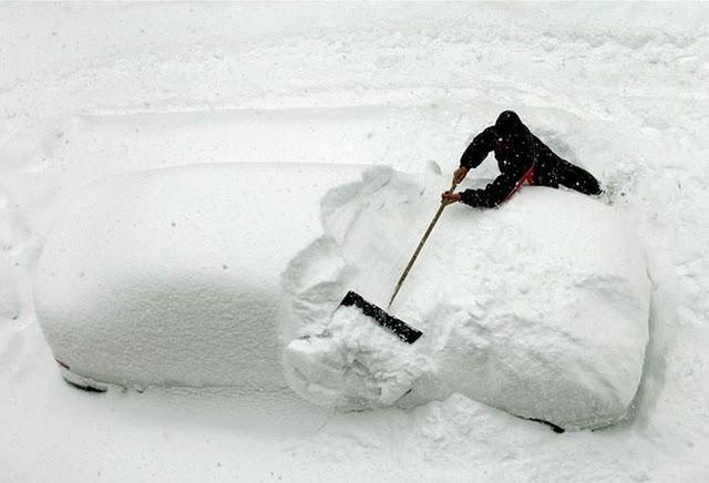 спирт снегом замело картинки прикольные если вспомнить