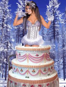 Pop Out Surprise Cake Jpg 229x300