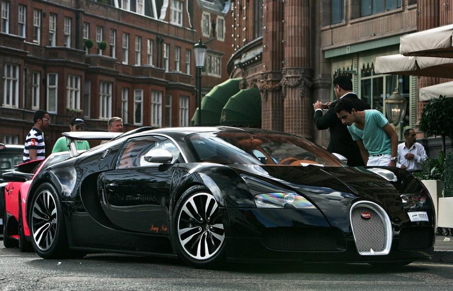 мужчине, самые крутые автомобили в москве фото подозревающий родитель видит