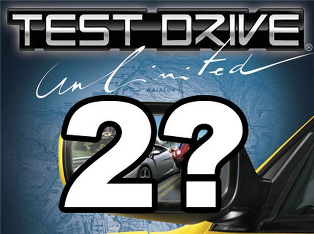 Test Drive Unlimited 2 confirmed by Eden Games.