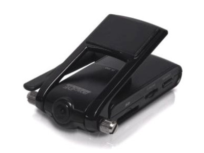 Видеорегистратор dream of digit-tech f200hd каркам q 2 supra видеорегистратор с двумя камерами