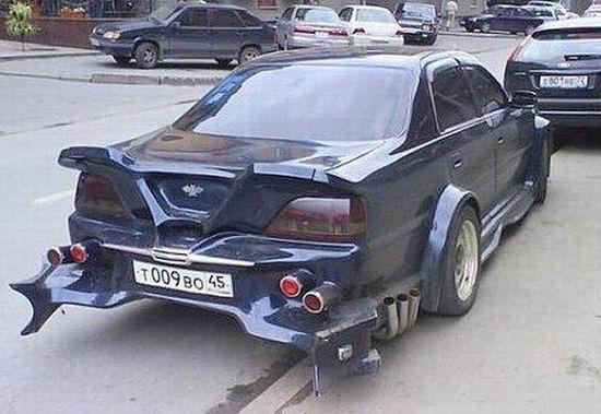 russkie-pustili-prostitutku-po-krugu
