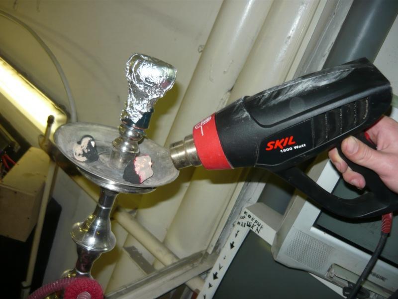 Как разжечь угли для кальяна в домашних  214