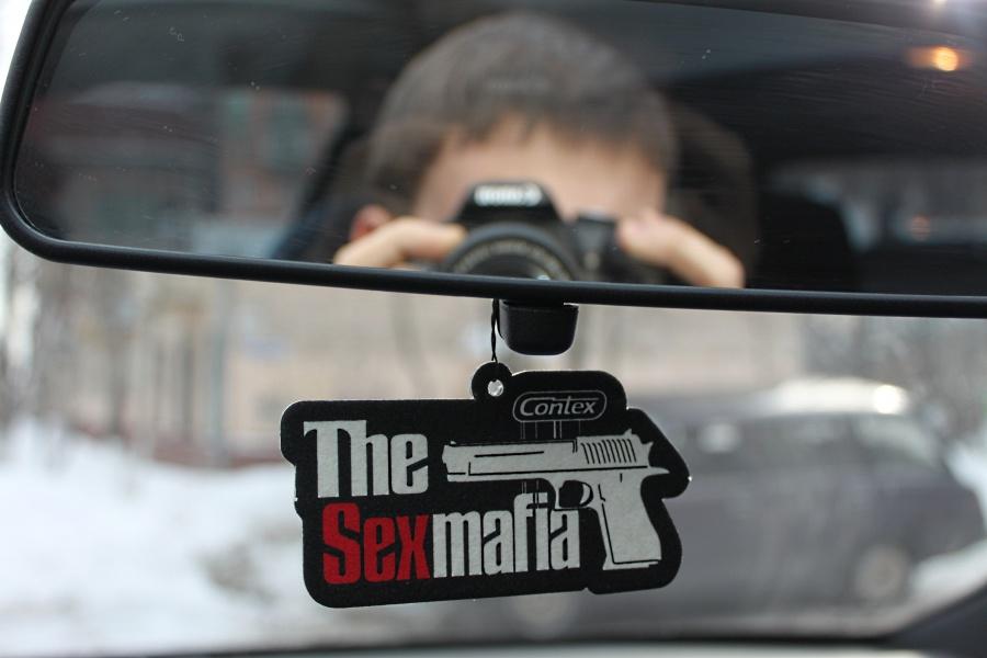 Секс фото мафия фото 16-606
