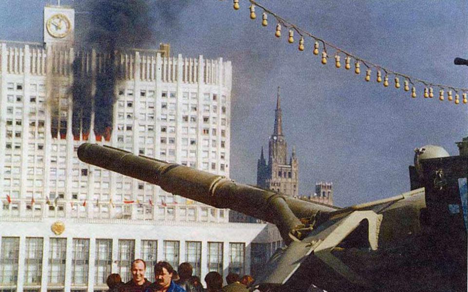 ОБСЕ фиксирует напряженную обстановку в районе Донецка - Цензор.НЕТ 8563