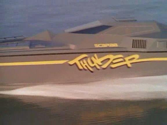 порно фильм про лодку