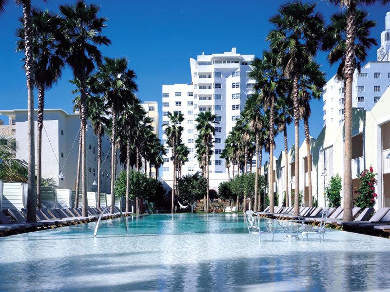Отдых в Майами – что может быть шикарнее? Несомненно, стоит приобрести тур в Майами и хотя бы разок побывать в этом месте