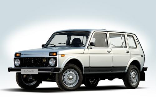 Автомобиль Ваз 21310 - ЧП Днепр-Авто, Автомагазин в Днепропетровске.