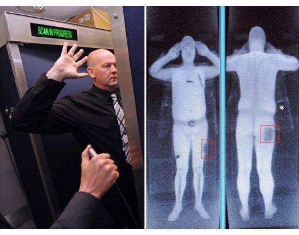 что просвечивает рентген в аэропорту медикаментах, описание, лекарства
