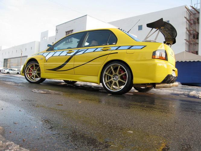 Наклейки на авто - клубные наклейки.  NFSRM, Drive2.ru, Smotra. http...