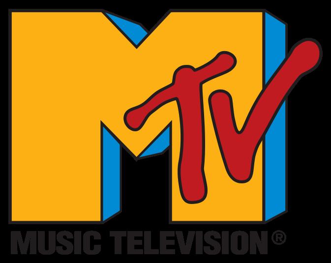 SMOTRA.RU на MTV! Сегодня! : ) / личный блог alan / smotra.ru