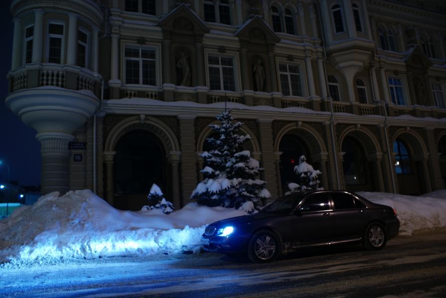 Игрушка с фотографией на заказ в москве положительный персонаж